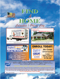 Find A Home of Columbus/Phenix City