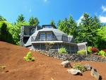 Real estate - Open House in CAMAS,WA